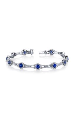 Stanton Color Bracelets Bracelet 34711-BBS product image