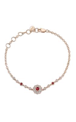 Stanton Color Bracelets Bracelet 98404-BRU product image