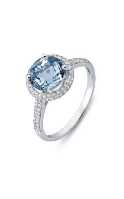 Stanton Color Fashion Rings Fashion Ring 01361-RAQ product image