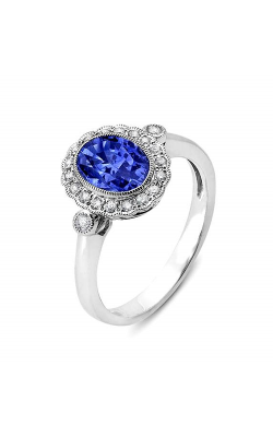 Stanton Color Fashion Rings Fashion Ring 08521-RBS product image