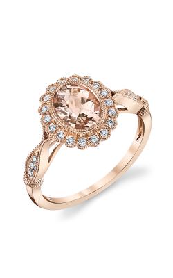 Stanton Color Fashion Rings Fashion ring 14744-RMG product image