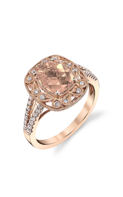 Stanton Color Fashion Rings Fashion ring 15624-RMG product image