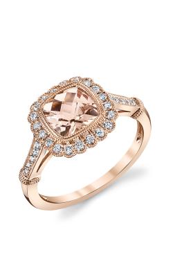 Stanton Color Fashion Rings Fashion ring 15644-RMG product image