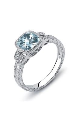 Stanton Color Fashion Rings Fashion ring 18271-RAQ product image