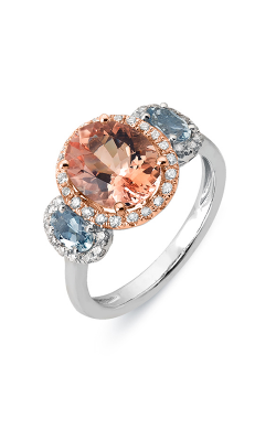 Stanton Color Fashion Rings Fashion ring 25135-RMG product image