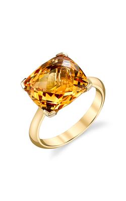 Stanton Color Fashion Rings Fashion ring 25890-RCI product image