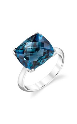 Stanton Color Fashion Rings Fashion ring 25891-RLB product image