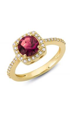 Stanton Color Fashion Rings Fashion ring 38100-RRH product image