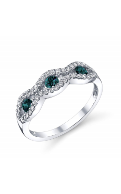 Stanton Color Fashion Rings Fashion ring 56081-RAL product image