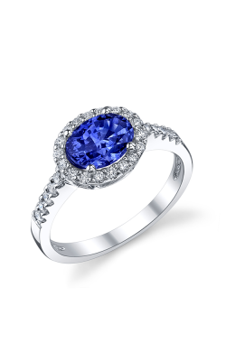 Stanton Color Fashion Rings Fashion ring 69891-RBS product image