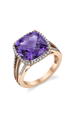 Stanton Color Fashion Rings Fashion ring 72614-RAM product image