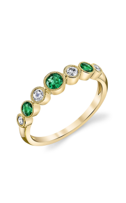 Stanton Color Fashion Rings Fashion ring 77020-REM product image