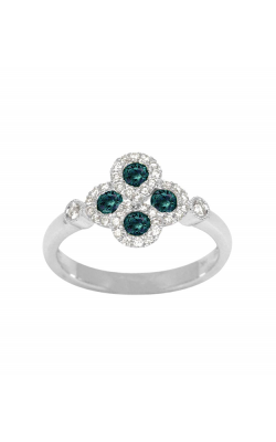 Stanton Color Fashion Rings Fashion ring 77701-RAL product image