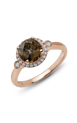 Stanton Color Fashion Rings Fashion ring 79114-RSQ product image