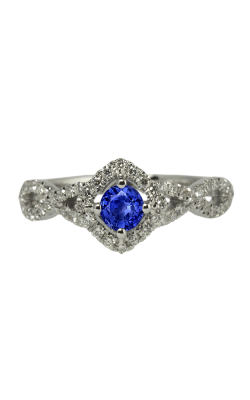 Stanton Color Fashion Rings Fashion ring 84251-RBS product image