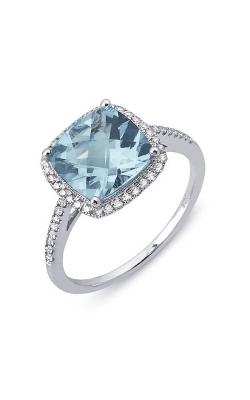 Stanton Color Fashion Rings Fashion ring 85581-RAQ product image