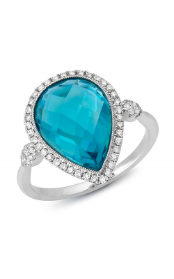 Stanton Color Fashion Rings Fashion ring 85631-RBT product image