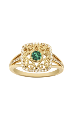 Stanton Color Fashion Rings Fashion ring 86640-REM product image