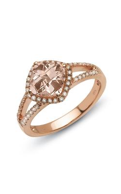 Stanton Color Fashion Rings Fashion ring 89624-RMG product image