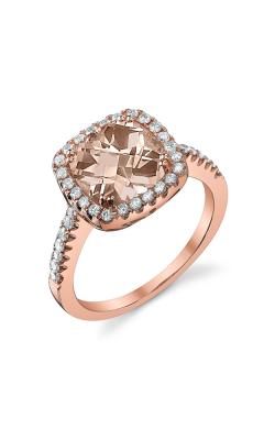 Stanton Color Fashion Rings Fashion ring 89694-RMG product image