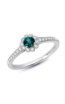 Stanton Color Fashion Rings Fashion ring 98831-RAL product image