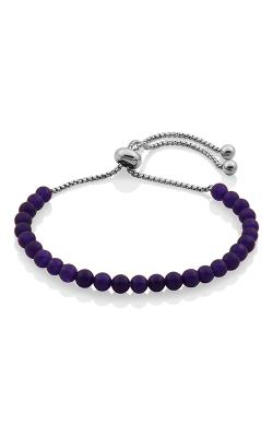 Steelx Bracelet T1XB260190 product image