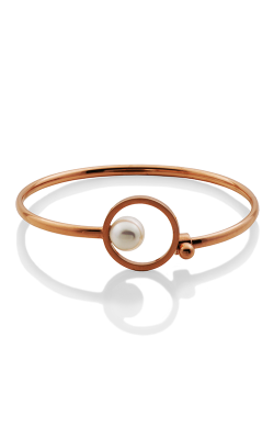 Steelx Bracelet T1XB430370 product image