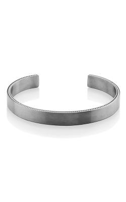 Steelx Bracelet T1XB700170 product image