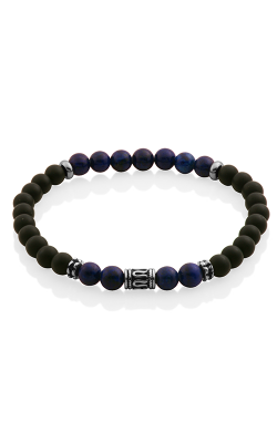 Steelx Bracelet T1XB710185 product image