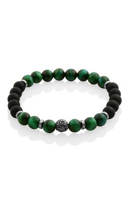 Steelx Bracelet T1XB730185 product image