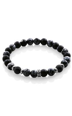 Steelx Bracelet T1XB740185 product image