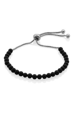 Steelx Bracelet T1XB780190 product image