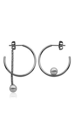 Steelx Earrings T2XB240100 product image