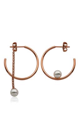 Steelx Earrings T2XB240300 product image