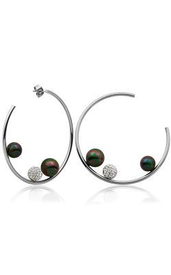 Steelx Earrings T2XB350100 product image