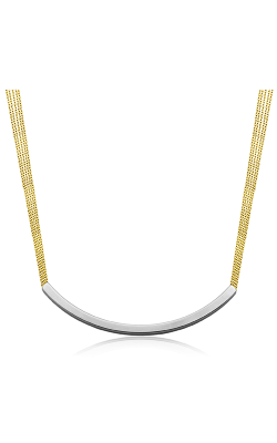 Steelx Necklace T0XB200215 product image