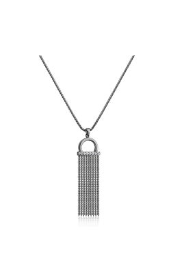 Steelx Necklace T0XB500117 product image