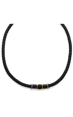 Steelx Necklace T0XB770120 product image
