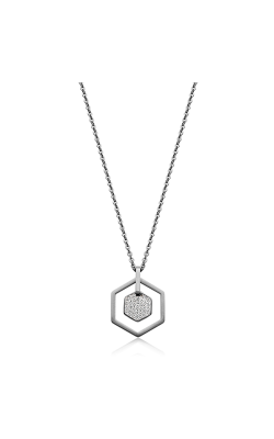 Steelx Necklace T3XB220117 product image