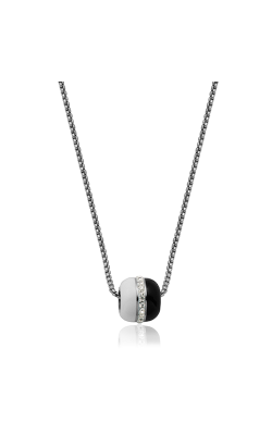 Steelx Necklace T3XB230116 product image