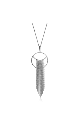 Steelx Necklace T3XB440124 product image