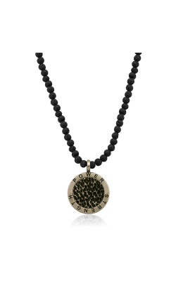 Steelx Necklace T3XB570420 product image