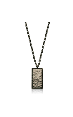 Steelx Necklace T3XB590122 product image