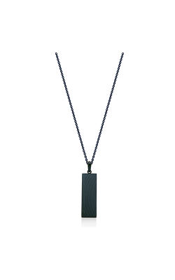 Steelx Necklace T3XB650424 product image