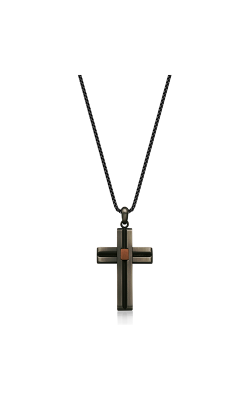 Steelx Necklace T3XB660424 product image