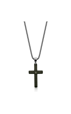 Steelx Necklace T3XB680422 product image