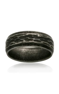 Men's Jewelry's image