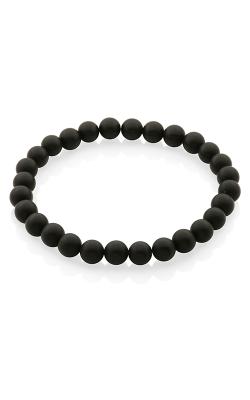 Steelx Bracelet T1XC310185 product image
