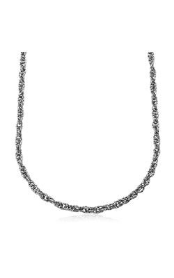 Steelx Necklace T0X8040130 product image