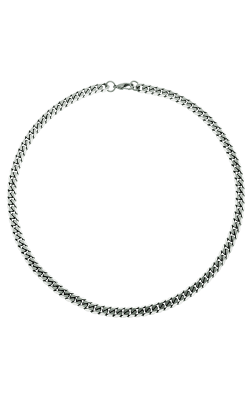 Steelx Necklace T0X8100122 product image